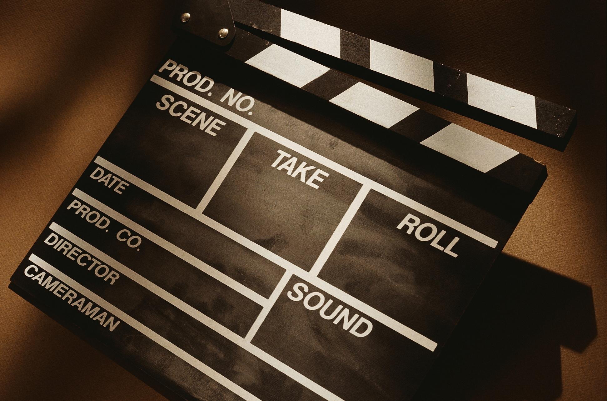 http://www.stealthsettings.com/wp-content/uploads/2007/05/WindowsLiveWriter/Film_CCF9/film%5B3%5D.jpg
