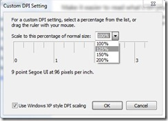 custom-dpi-settings