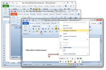 Microsoft office 2010 ürün anahtarı (office 2010 serial keys)