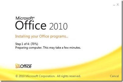 Office-Starter-2010